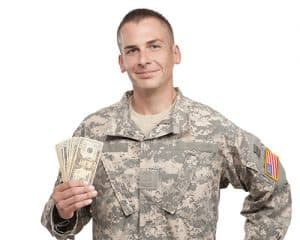 Tips for maximizing your GI Bill® benefits