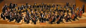ALU Joins the Los Angeles Lawyers Philharmonic