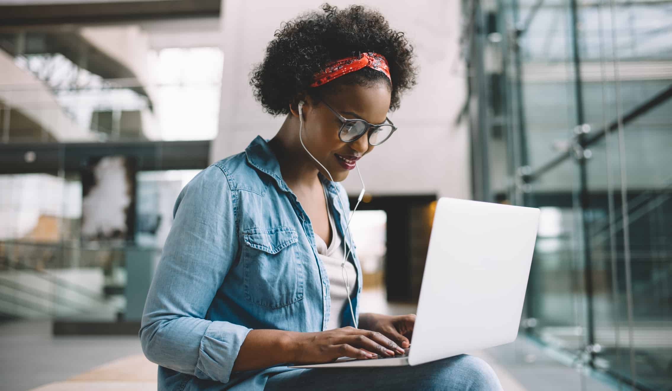 How to Succeed in Online Classes: Tips and Tricks for Online Graduate Programs