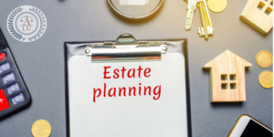 Is a Career in Estate Planning Law Right for You?