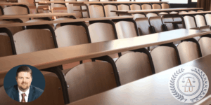 Options for Taking the Bar Exam during the COVID-19 Pandemic